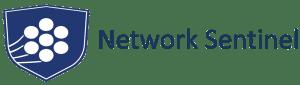 network sentinal logo