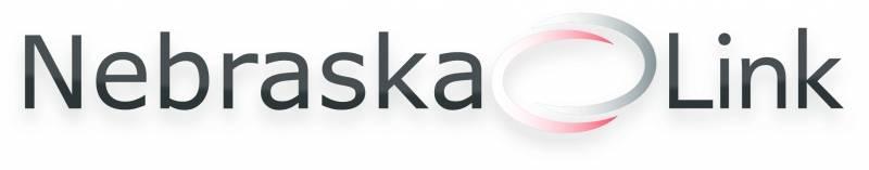 nebraska link logo
