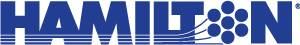 Hamilton Information Systems Logo