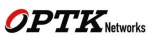 OPTK Networks Logo