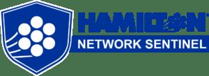 Network Sentinel Logo